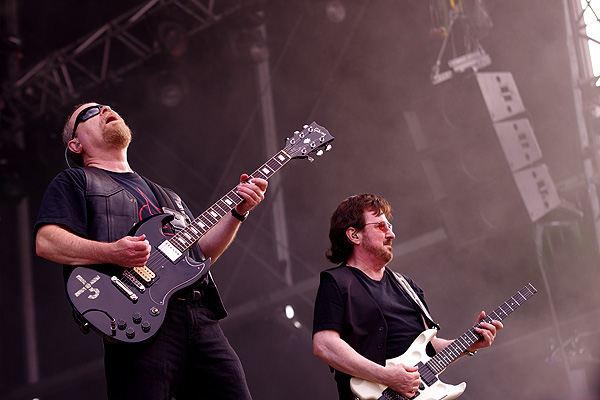 blue_oyster_cult_07