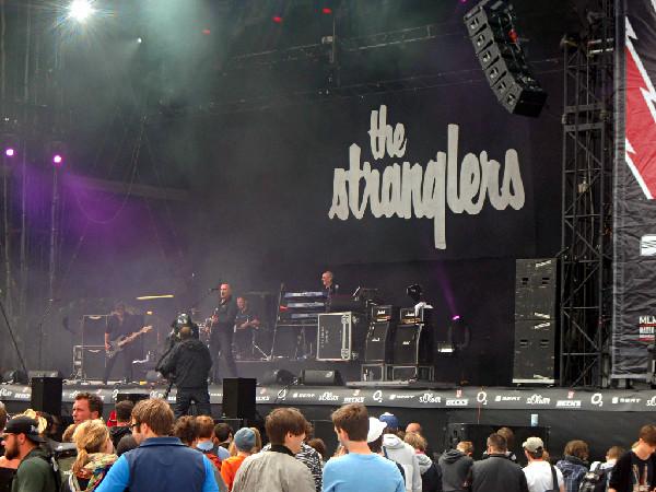 stranglers.2jpgedited