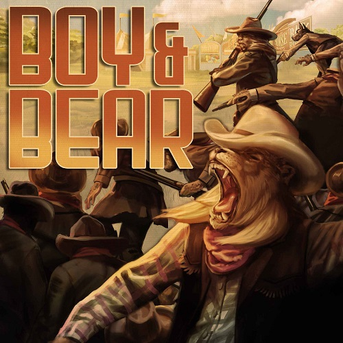 Boy_Bear_New_Website_Square_Picture