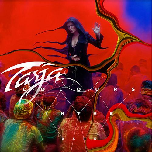 Tarja_Colours-In-The-Dark_Standard