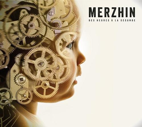 merzhin-chronique