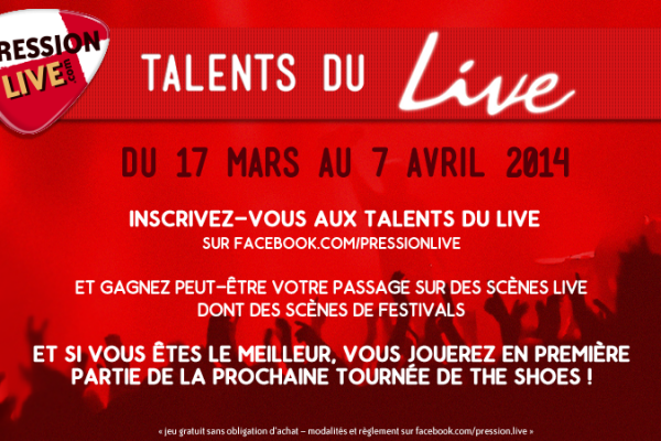 Pression-Live_Talents-du-Live-2014