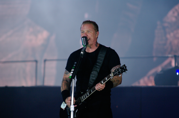 Un-nouveau-Metallica