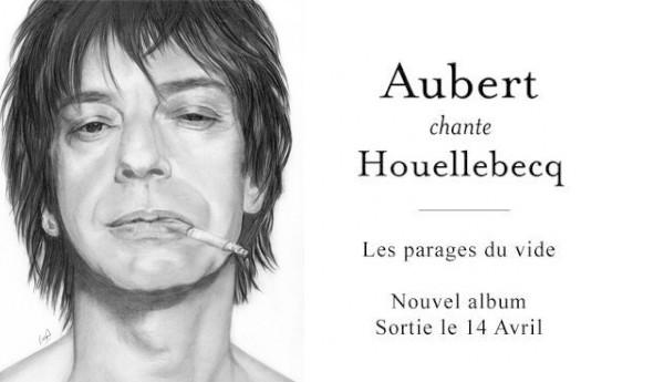 Jean Louis Aubert - source: web