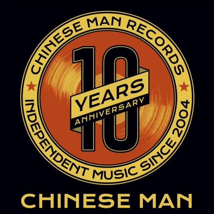 chinese_man_10_years