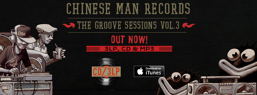 chinese_man_groove_session