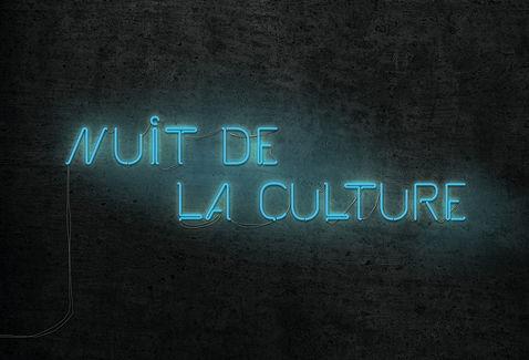 csm_14_05_03_esch_nuit_culture_8c626e8bba
