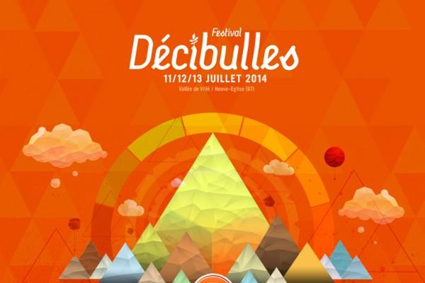 decibulles-news-programmation-complete