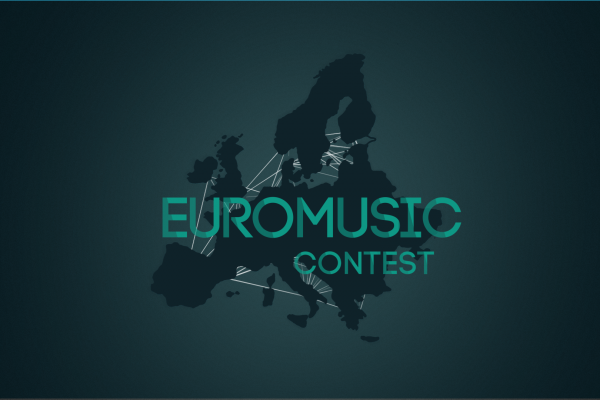 euromusic-contest-2014-logo