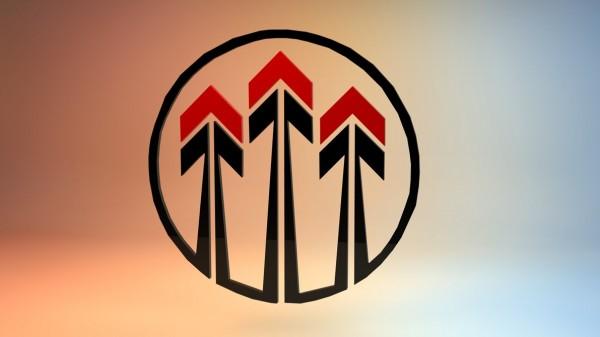 john_butler_trio_logo_by_mhalse-d5mlicn.png