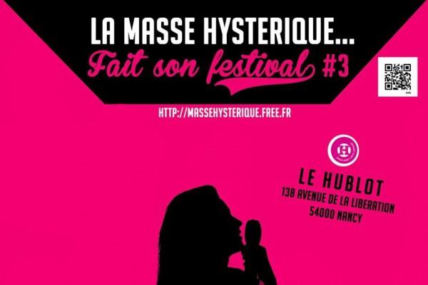 mass_hysterique