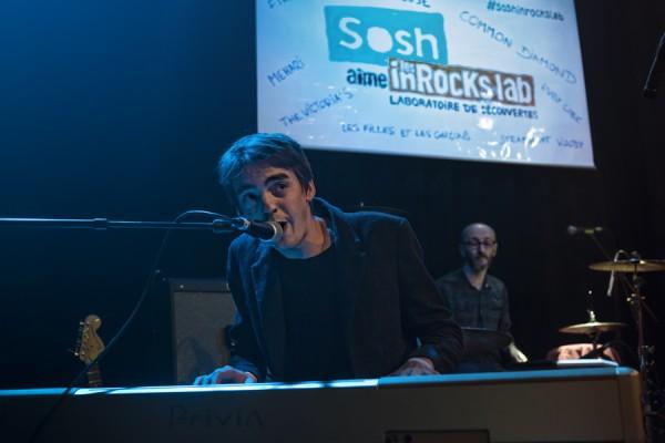 sosh-inrockslab1