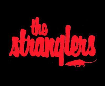 the_stranglers_0