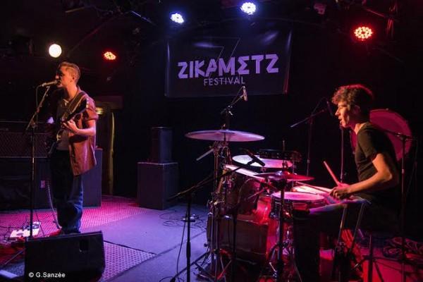tremplin_zikametz_dead_stereo_boots