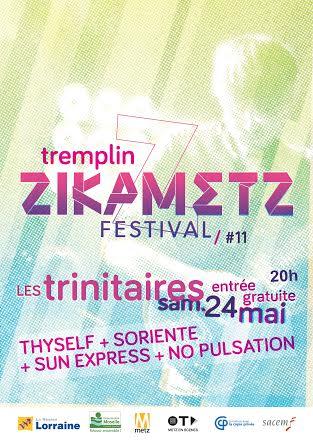 tremplin_zikametz_news