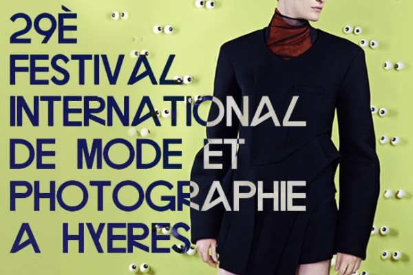 29-FESTIVAL-INTERNATIONAL-DE-MODE-ET-PHOTOGRAPHIE-A-HYERES-VILLA-NOAILLES1
