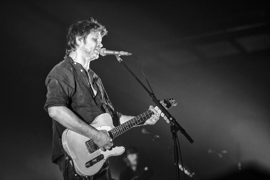 Détroit - Photos - Yvan CAUVEZ-16