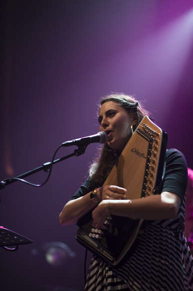 The Melodic - Photo - Yvan CAUVEZ-3