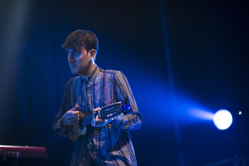 The Melodic - Photo - Yvan CAUVEZ-4