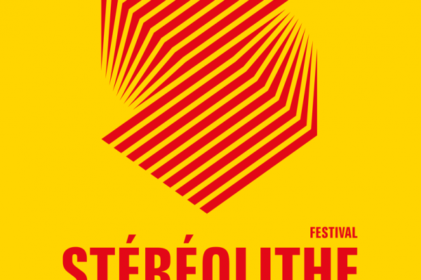 affiche-stereolithe-A4-web