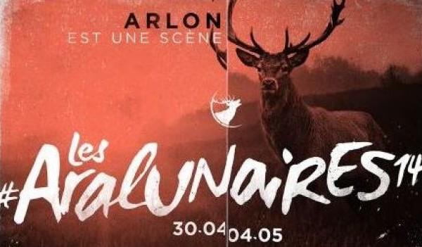aralunaires_arlon_news