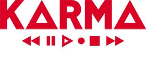 Magazine Karma - Le Magazine des Musiques Actuelles en Lorraine et au Luxembourg