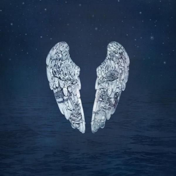 pochette-de-l-album-ghost-stories-de-coldplay
