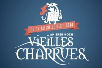 vieilles-charrues-2014-yml5.jpg.pagespeed.ce.AGsE-1tzYU
