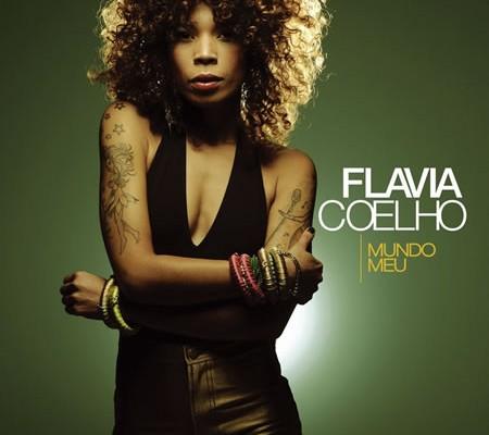 5091-flavia-coelho-pochette-album-mundo-meu