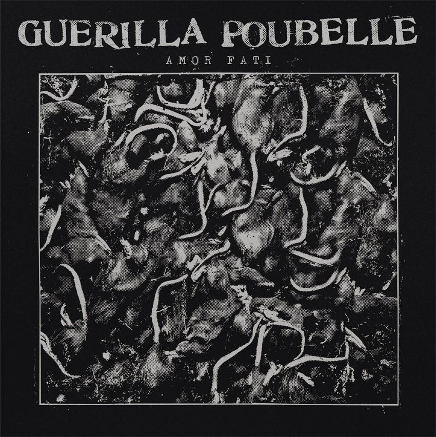 GuerillaPoubelle_2013_AmorFati_cover