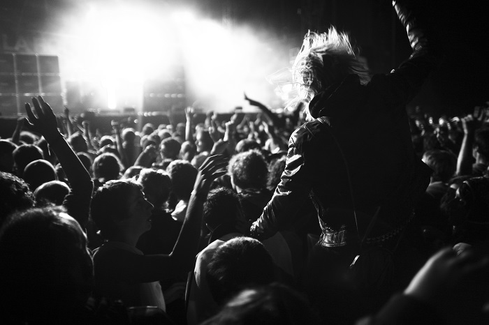 karma_concert