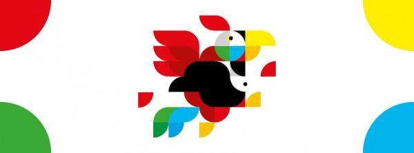 NJP 2014 logo