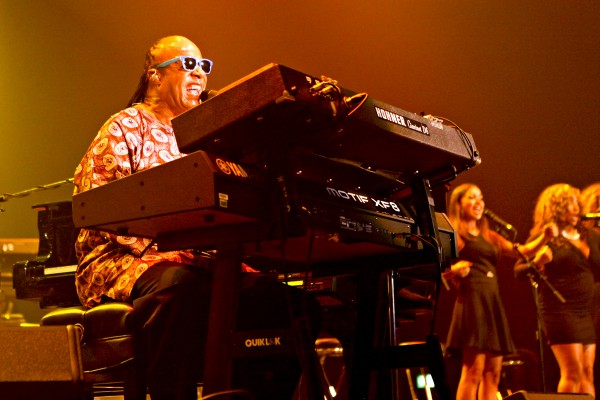 140703 - Stevie Wonder - Rockhal - Manu D'Andréa-5+