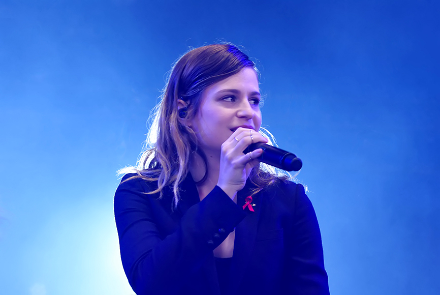 christine-and-the-queens-01-photo-juliette-delvienne