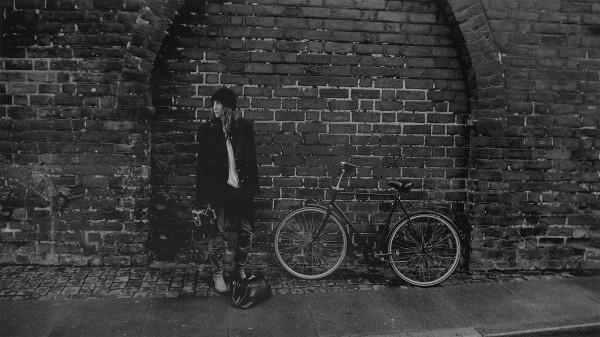 patti_bike_scan_2_RGB_full image300dpi