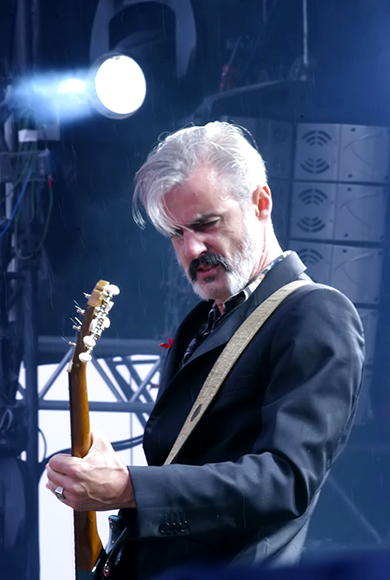 triggerfinger-03-photo-juliette-delvienne