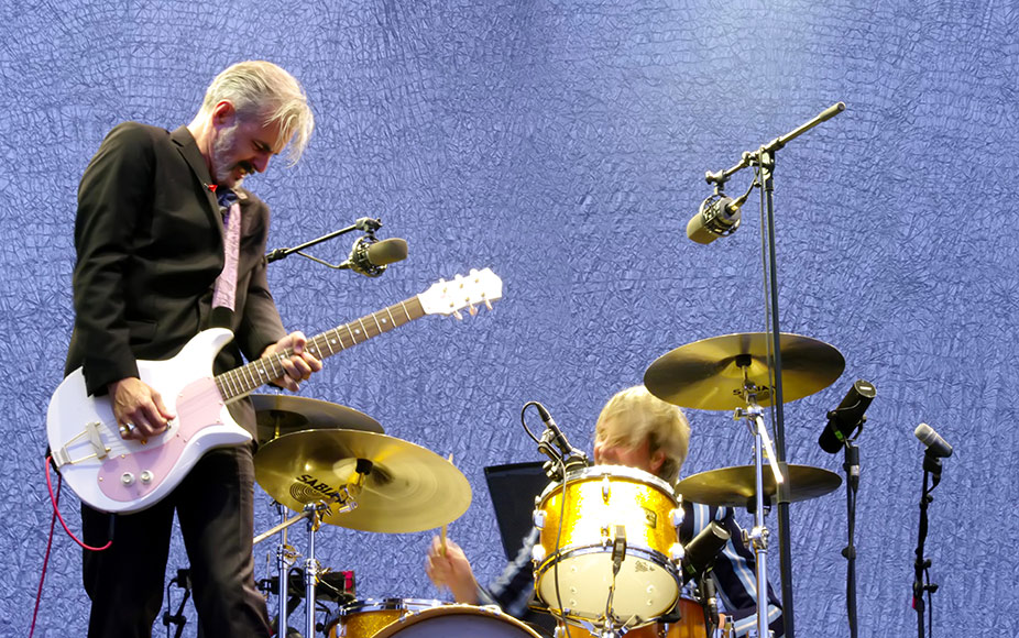 triggerfinger-05-photo-juliette-delvienne