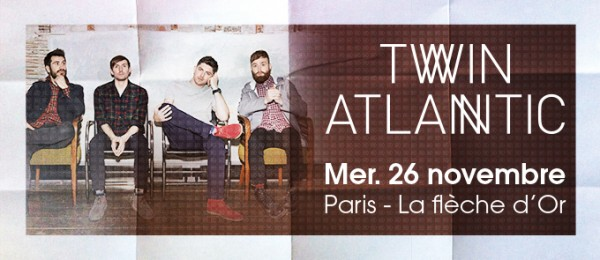 twin-atlantic_banniere_newletter_680x295