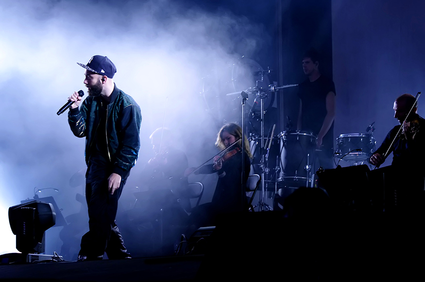 woodkid-02-photo-juliette-delvienne