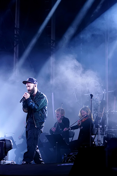 woodkid-07-photo-juliette-delvienne
