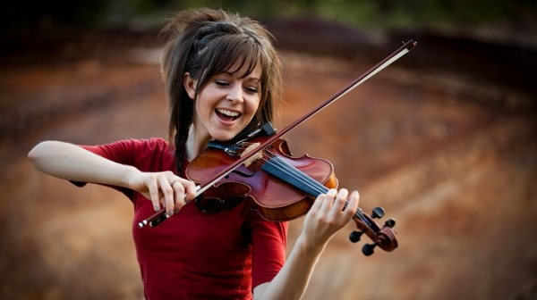 lindsey-stirling-karma