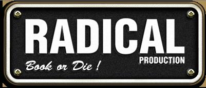 logo_radical