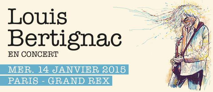 louis-bertignac-tour-2015_banniere_news-letter_680x295