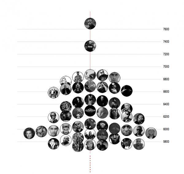 Capture d'écran 2014-10-15 à 14.49.08