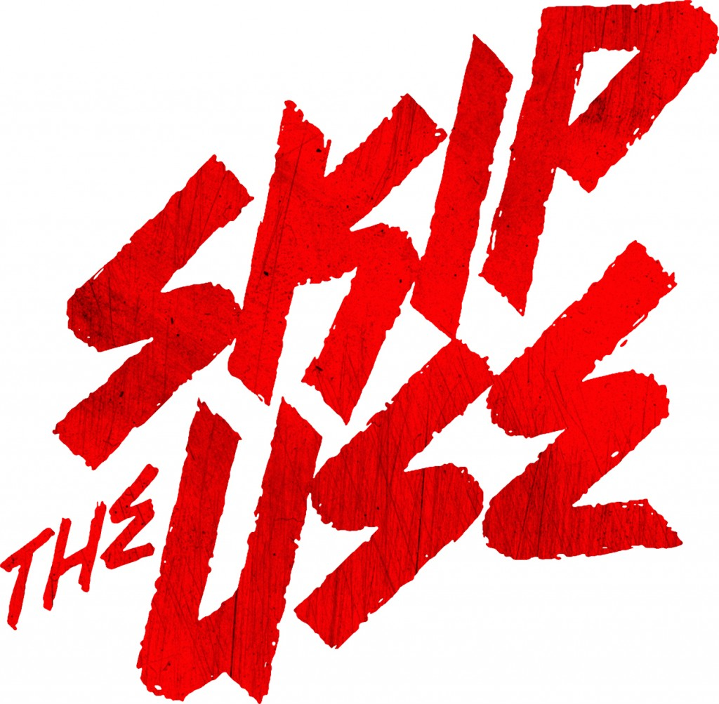 LOGO_SKIP_THE_USE_RED
