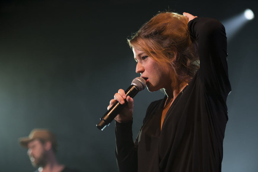 Selah Sue - Photo - Yvan CAUVEZ-10