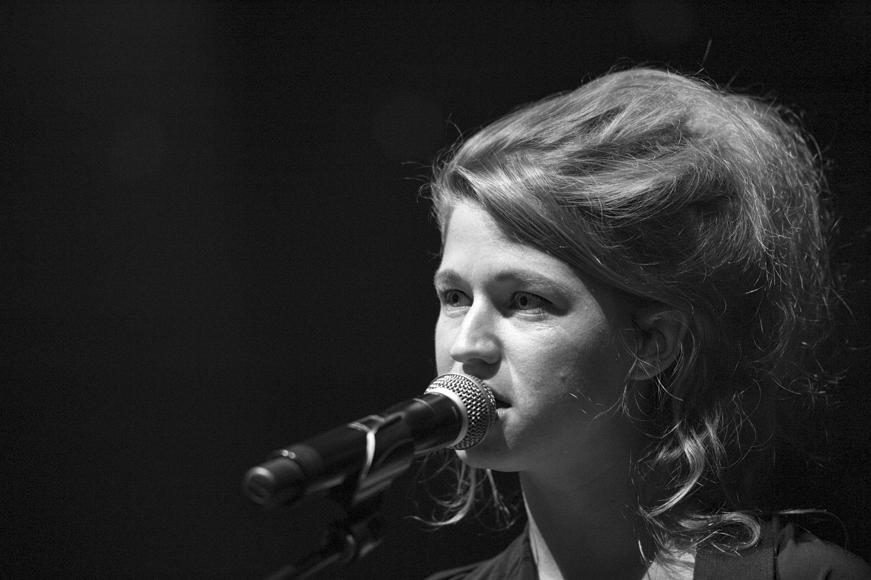 Selah Sue - Photo - Yvan CAUVEZ-5