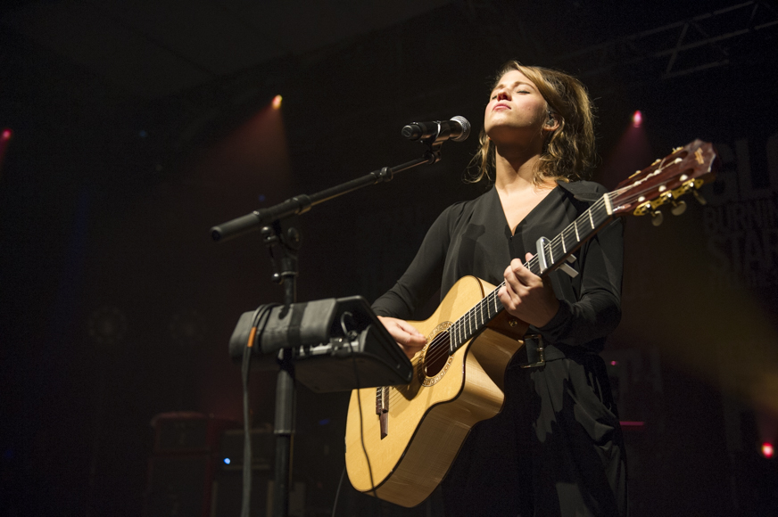 Selah Sue - Photo - Yvan CAUVEZ-6