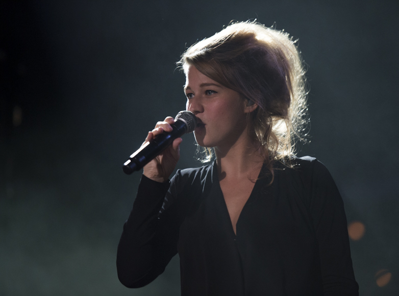 Selah Sue - Photo - Yvan CAUVEZ-8