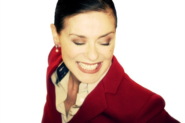 lisa_stansfield_6